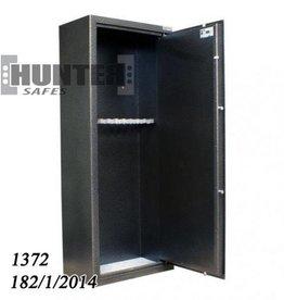 NL-Wapenkluis 1372 G-3  40 cm diep