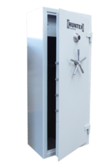 Wapenkluis 1013-USA/S-1 | Model MSC 3-19-M