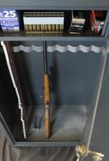 NL-Wapenkluis 125 G-2 voor korte geweren