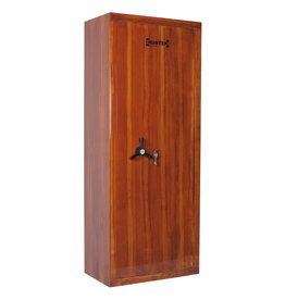 Wapenkluis houtkleur 1011 G-4/35