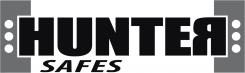 Wapenkluis kopen? Hunter Safes heeft jouw gewenste wapenkluis!