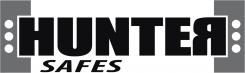 HUNTER SAFES, wapenkluizen voor sportschutters, jagers en Politie