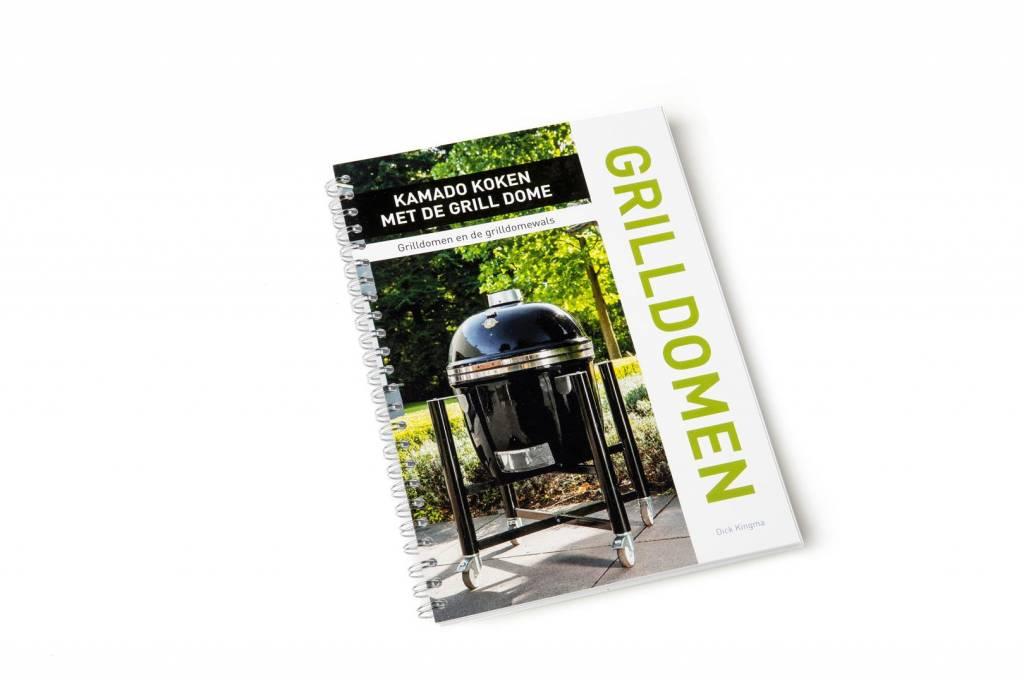 GrillDomen (NL)