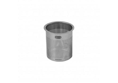 GOGO TEA replacement filter