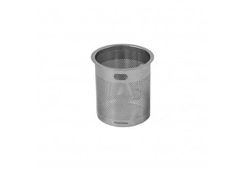 Victor&Victoria GOGO TEA replacement filter