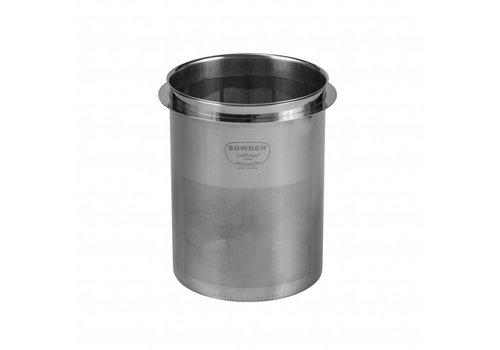 Sowden Ersatzfilter OSKAR SOFTBREW® Kaffeekanne