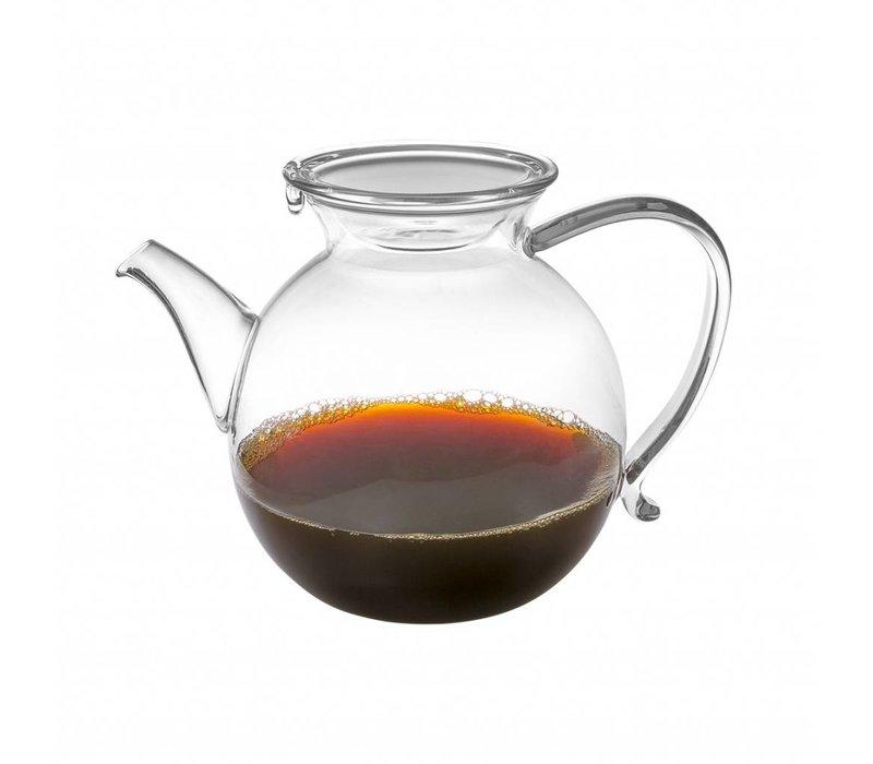 Potto universal jug with lid