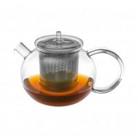 GOGO Tea. The functional everyday teapot.