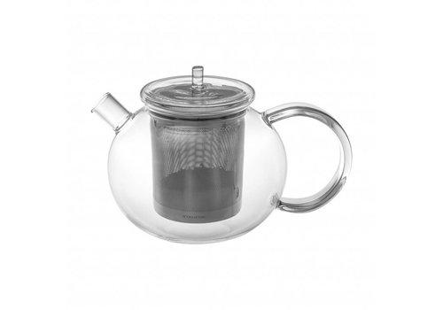 GOGO TEA Teekanne 1 Liter