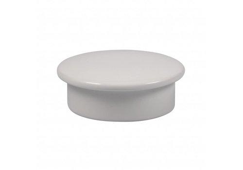 Sowden Spare lid SOWDEN OSKAR SoftBrew® Tea- & Coffeepot