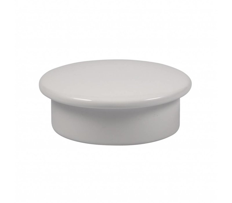 Spare lid SOWDEN OSKAR SoftBrew® Tea- & Coffeepot