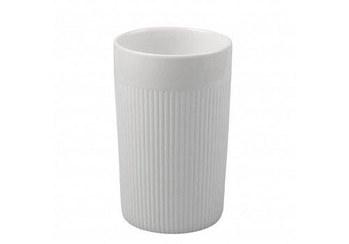 Victor&Victoria IONIC Thermo Mug