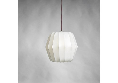 made to stay Lantern Cocooning Lamp
