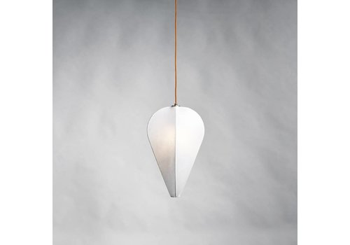 made to stay Upside Down Cocooning Lamp