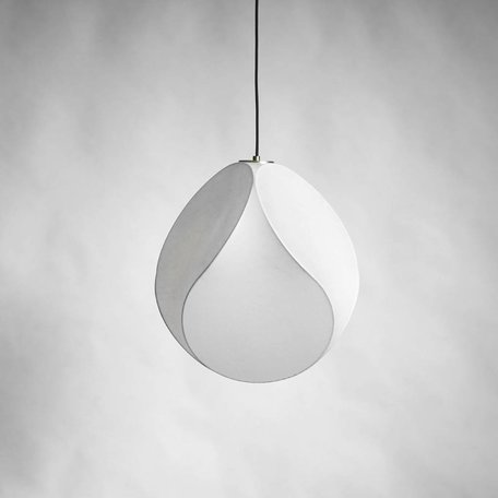 Bud Cocooning Lamp