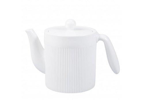 Victor&Victoria IONIC Tea Pot