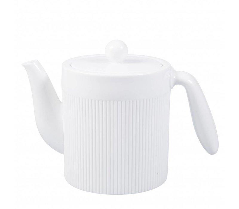 IONIC Teekanne