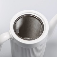 IONIC X-TRACT BREW Coffee Brewer