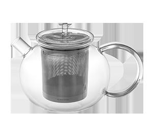 Gogo Tea