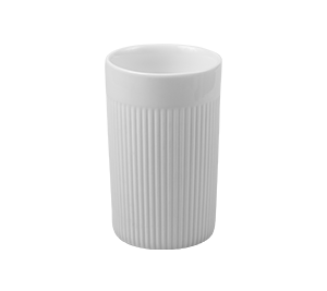 IONIC Mug