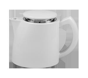 SOWDEN OSKAR Kaffeekanne mit Filter