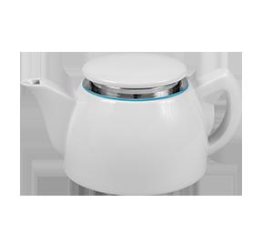 SOWDEN OSKAR Teekanne mit Filter