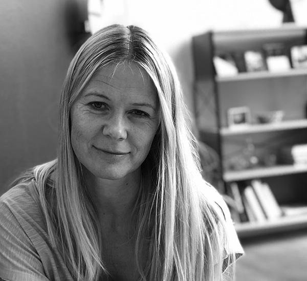 Kirsten Henkel