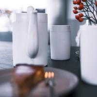 IONIC X-TRACT BREW Kaffeebereiter