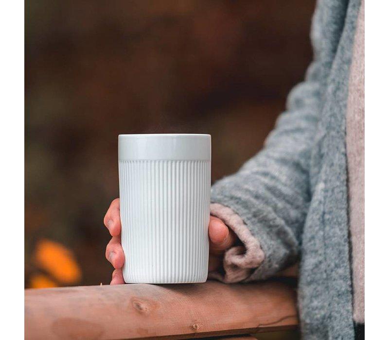 IONIC Thermo Mug