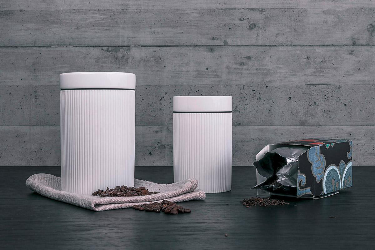IONIC Jar