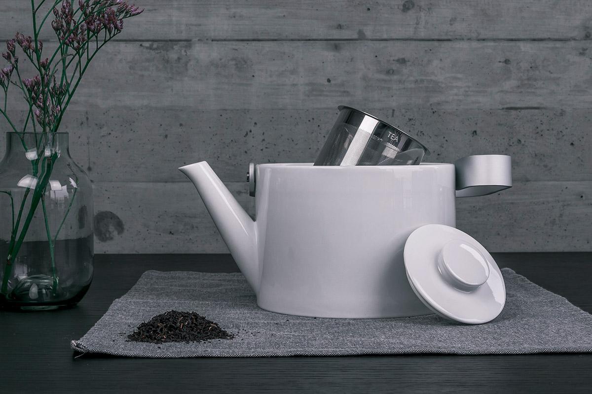 Conran Tea