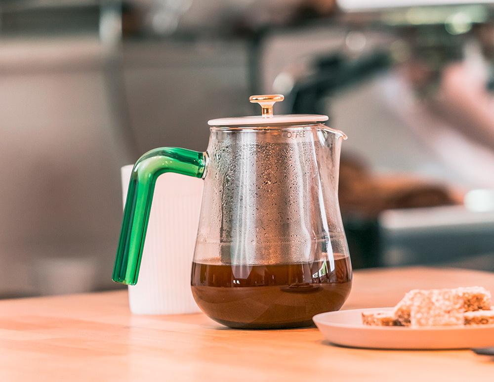ARCA Carl Henkel Brewers green handle.jpg