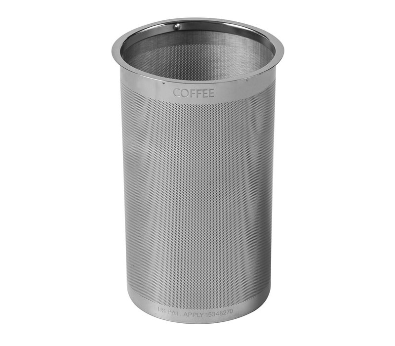 ARCA X-TRACT BREW KAFFEEBEREITER 0,8 Liter