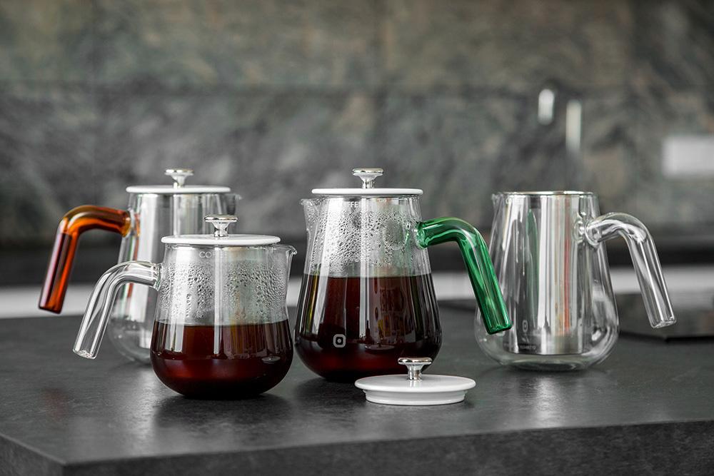 ARCA Carl Henkel Brewers all variants.jpg