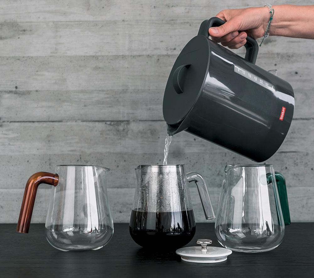 ARCA Carl Henkel Brewers all handle colors.jpg