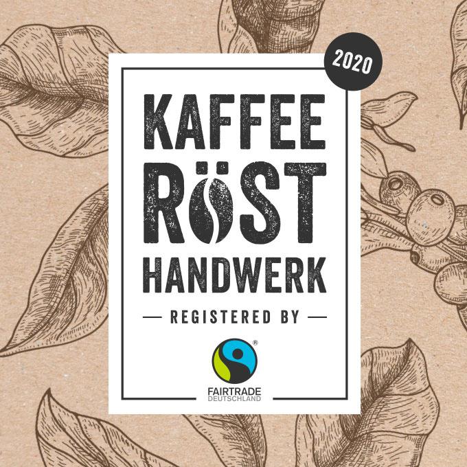 Kaffeeroesterei Konstanz