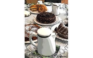 COFFEE CLASSIC: THE ORIGINAL SOWDEN OSKAR SOFTBREW®