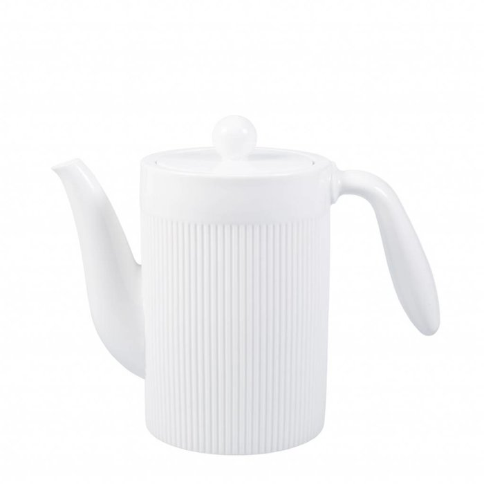 For IONIC X-TRACT BREW Coffeepot