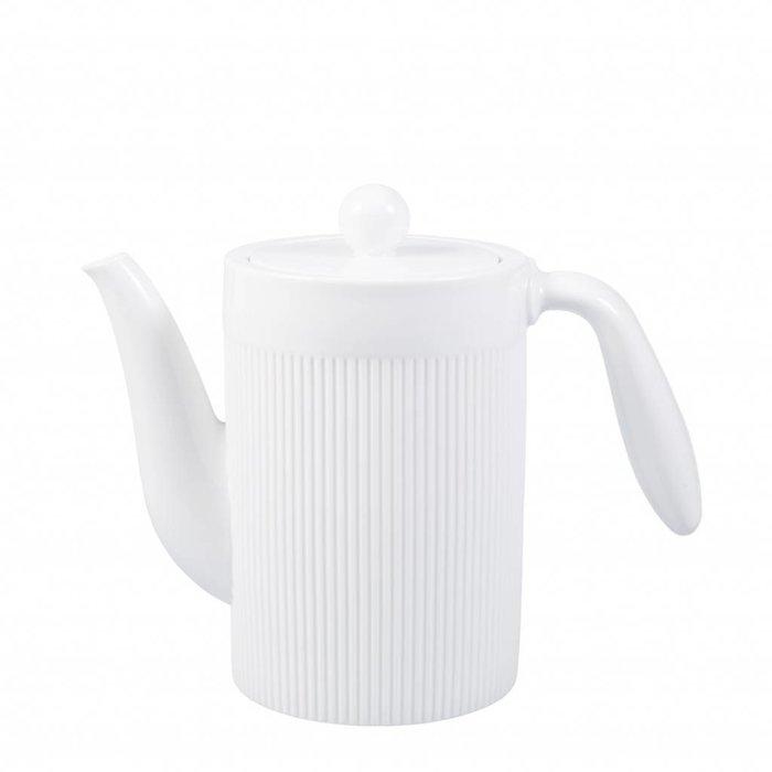 Für IONIC X-TRACT BREW Kaffeekanne