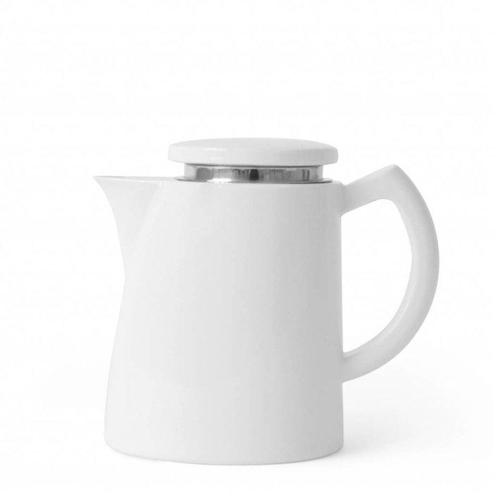 Für Sowden Oskar SoftBrew™ Kaffeekanne