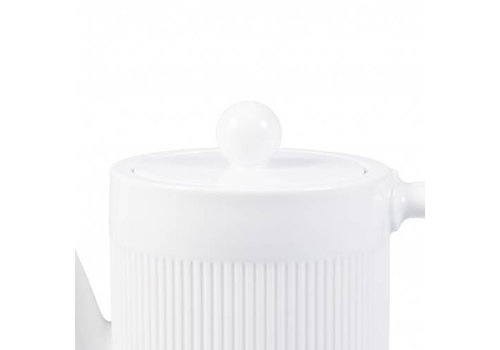 Spare lid with silicon ring for IONIC COFFEE X-TRACT-BREW 1.0L