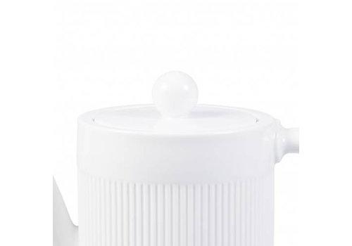 Carl Henkel Brewers Ersatzdeckel zur IONIC COFFEE X-TRACT-BREW 0,5 Liter