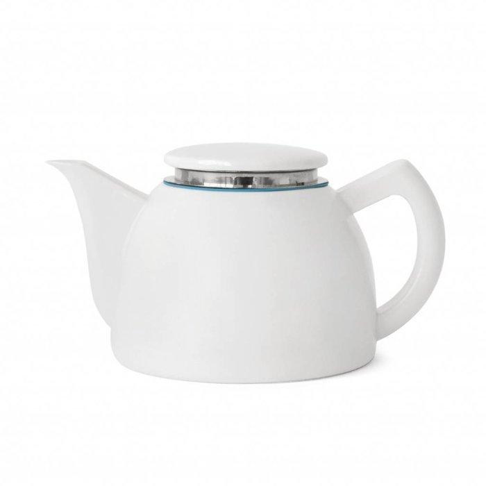 for SOWDEN OSKAR SOFTBREW™ Teapot