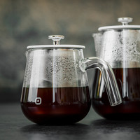 ARCA X-TRACT BREW - COFFEE MAKER 0.5L – TEST  OFFER minus 20%