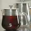 ARCA X-TRACT BREW KAFFEEBEREITER 0,5 Liter