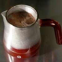 ARCA X-TRACT BREWARCA X-TRACT BREW - COFFEE BREWER 0.8L