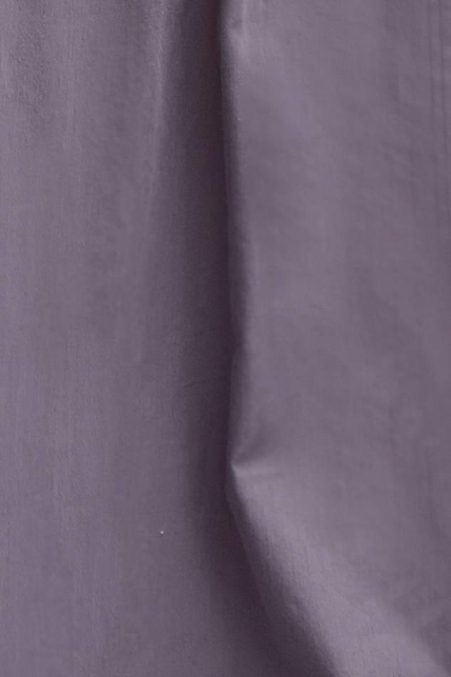 Langarm-Shirt mit Rückendetail-3
