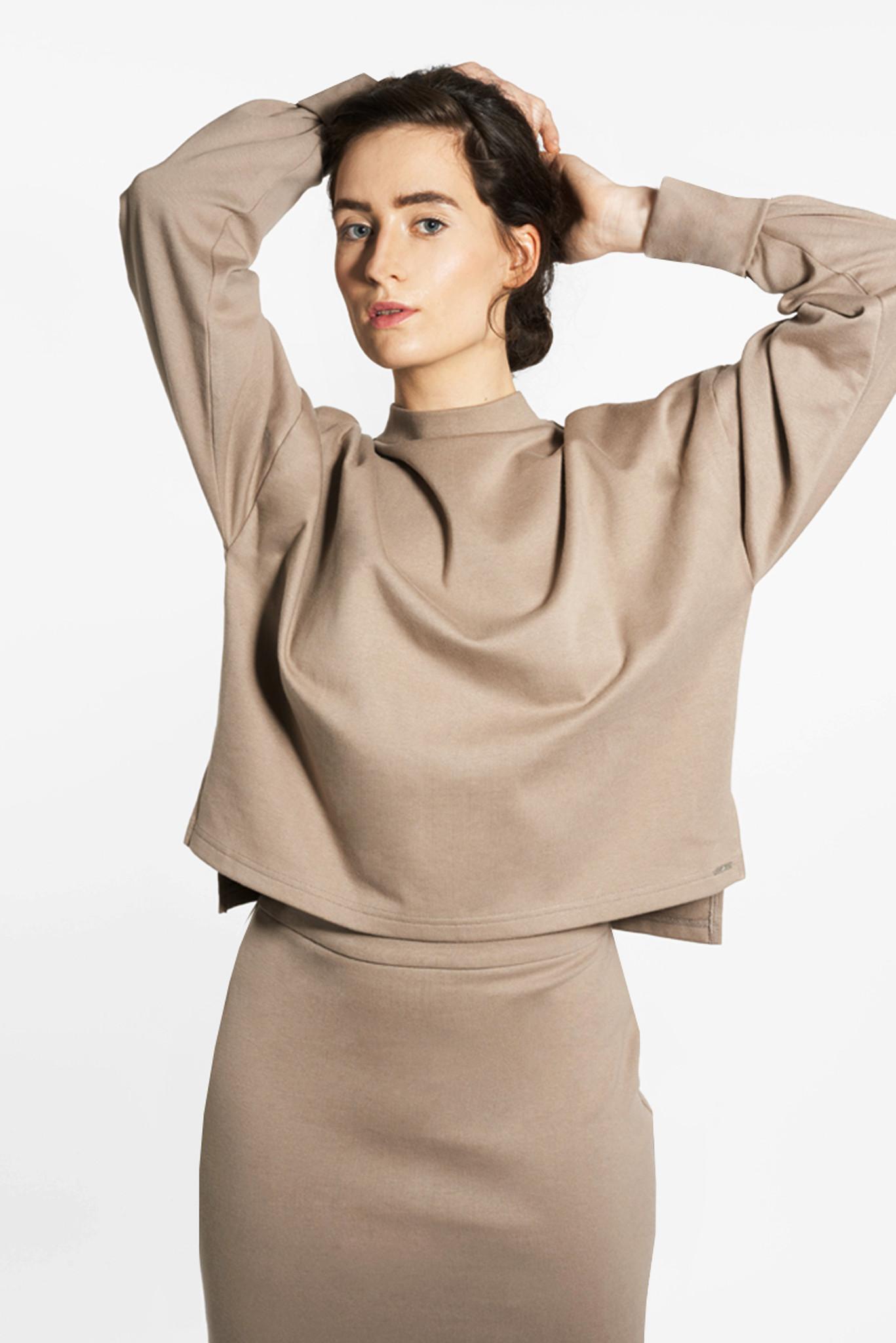 Luxaa shirt