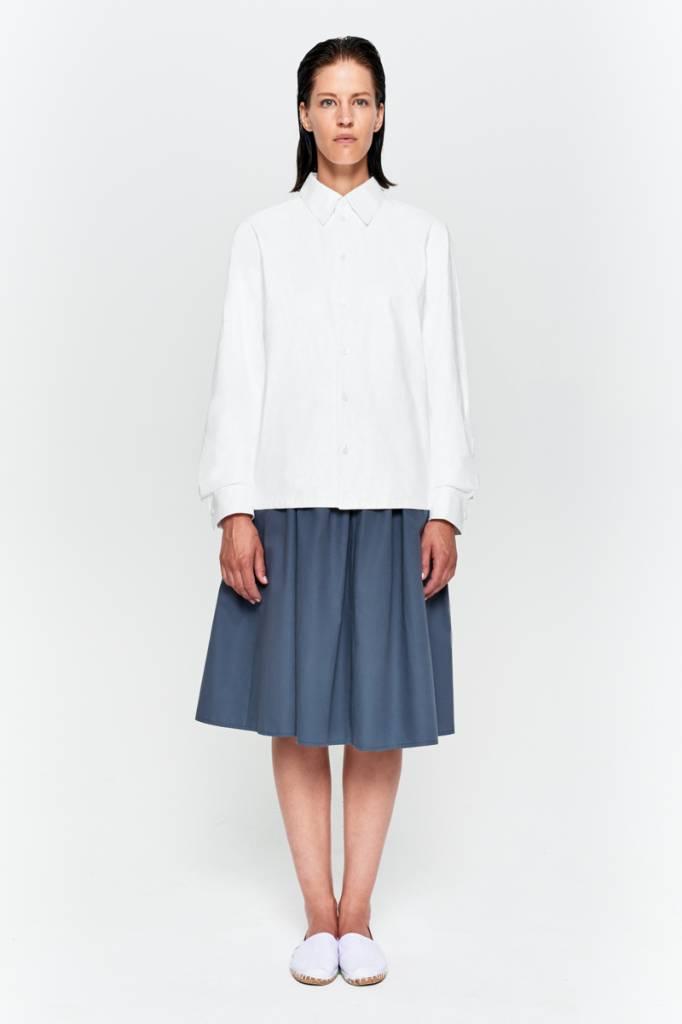 Tyvek® Hemd-Bluse-2