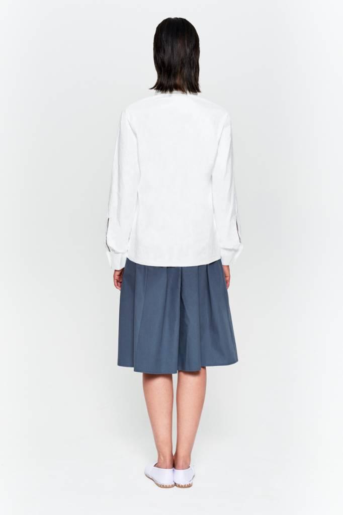 Tyvek® Hemd-Bluse-3